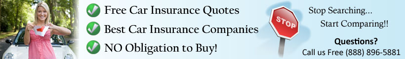 buy car insurance from buycarinsurancetoday.com